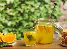 Citrus-Drink228x165
