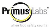 primus-labs